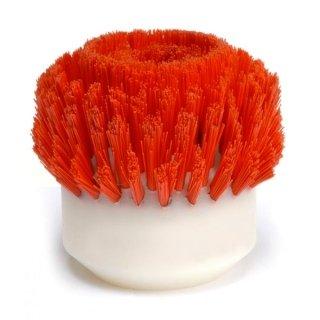 spazzole a fungo