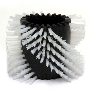 spazzole modulari
