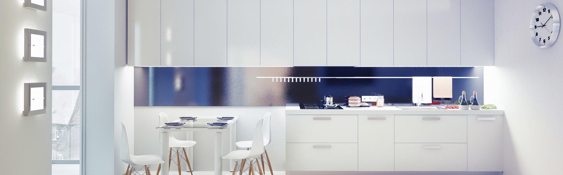 House Cleaning   Ballarat