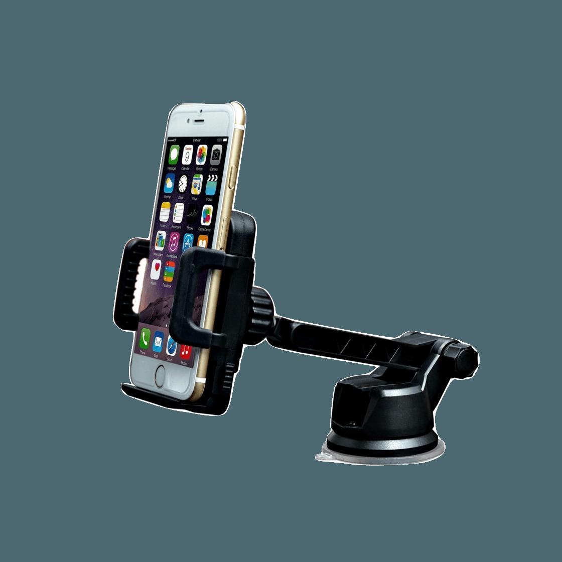 dashboard mount holder