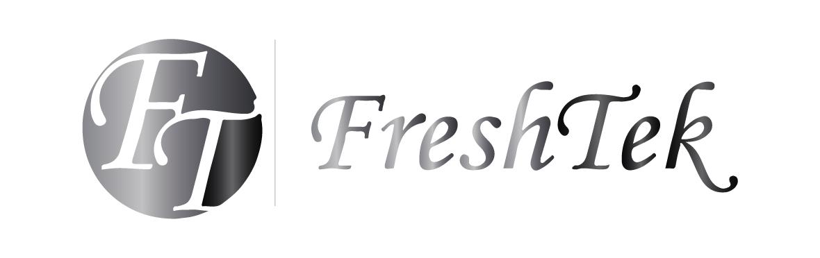 freshtek fruit infuser bottle