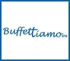 BUFFETTIAMO