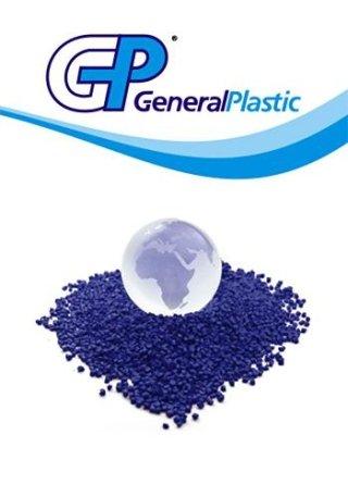 Scarica il Catalogo General Plastic