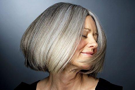 specialisti infoltimento capelli