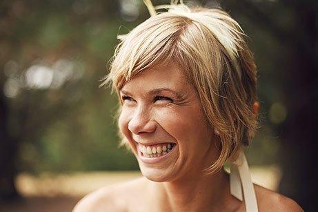 protesi per infoltimento capelli