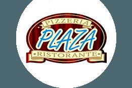 Ristorante Pizzeria Plaza