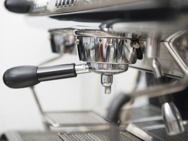 Ottime miscele di caffè