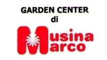 Musina Garden Center