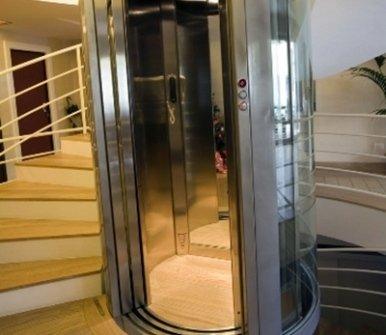 ascensori personalizzati