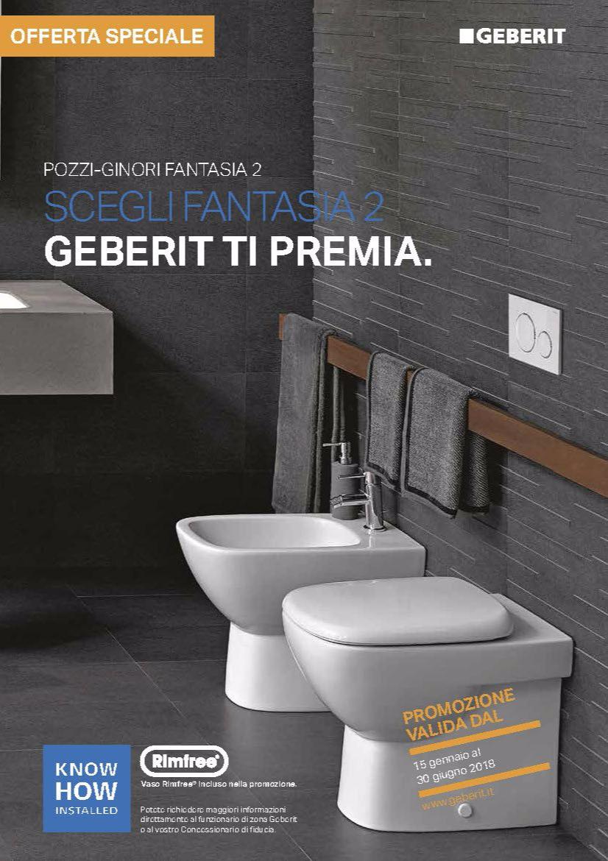 Mobili bagno offerte roma affordable occasione promozione for Mobili offerte roma