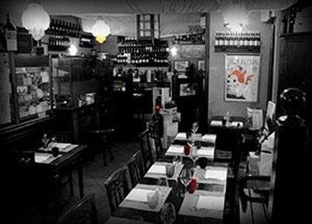 tradizione culinaria veneta Verona