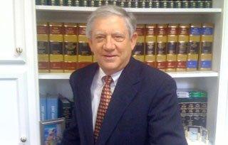 Real Estate Attorney, Greenville, NC