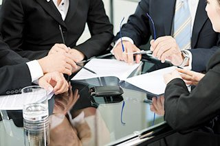 Business Law Attorney Greenville, NC