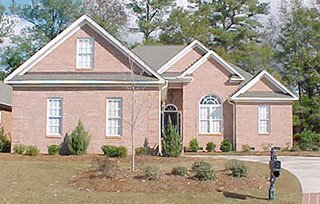 Greenville, NC, Partition Sales & Real Estate Attorney