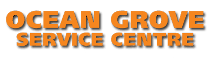 ocean grove service center logo