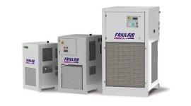 refrigeratori d'acqua, serbatoi, filtri