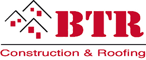 BTR Construction & Roofing