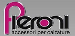 PIERONI ACCESSORI PER CALZATURE