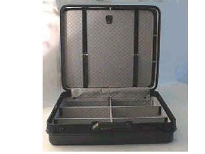 vendita valigia da donna