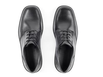 promozioni scarpe Fermo