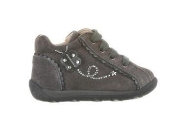 Strass su scarpa