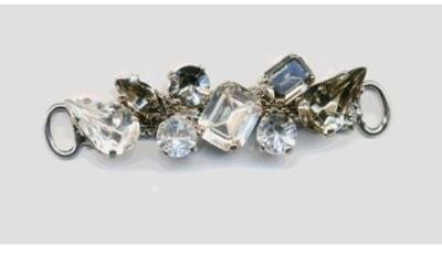 morsetti diamantati