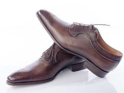 accessori per scarpe Fermo