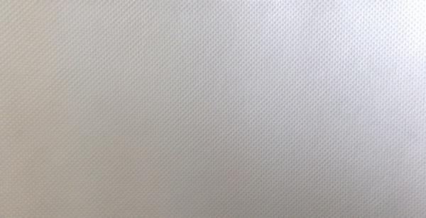 tela cotone tnt