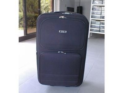 vendita valigia teseo