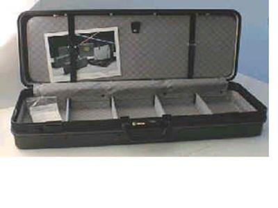 produzione valigia da uomo