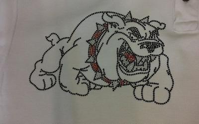 disegno per pelletteria