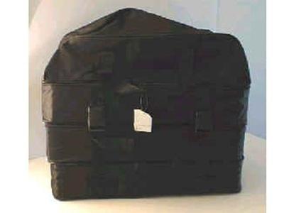 produzione valigia a cassetti