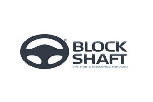 Antifurti Blockshaft