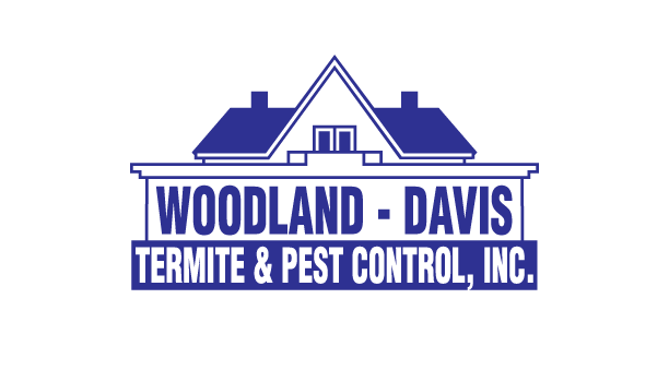 Contact Us | Woodland Davis Termite Pest Control