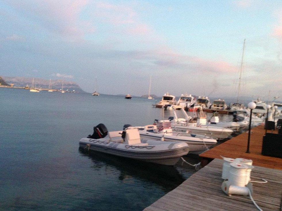 jetty photo