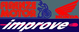 FIRENZE MOTOR - LOGO