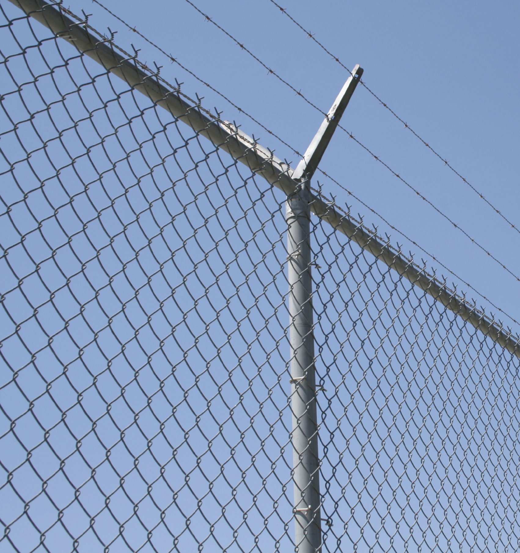 Gate Operators & Commercial Fencing Company | FenceCo