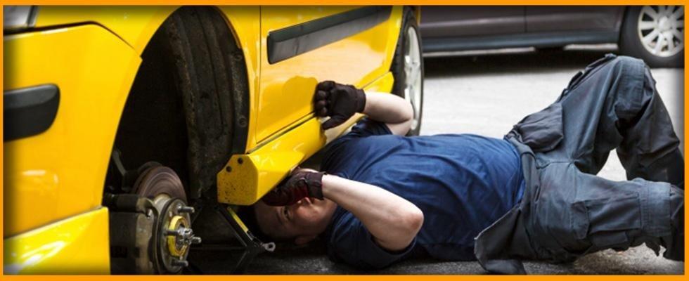 revisione autocarri, revisione camion, revisione auto