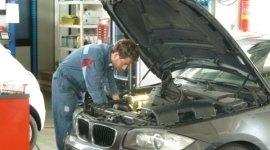 revisioni auto, preventivi gratuiti, preventivi multimarca