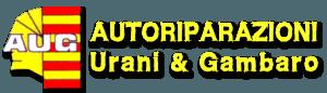 Autoriparazioni Urano e Gambaro, Trecate, Novara
