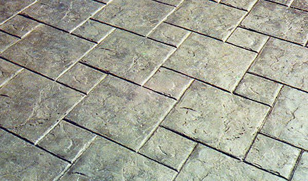Concrete Contractors Bradford, PA