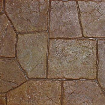 Stamp Concrete Bradford, PA