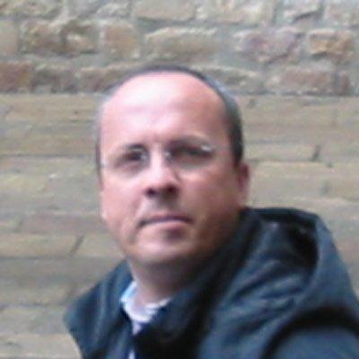 dottor Giuseppe Sieli