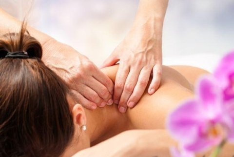 massaggi estetici