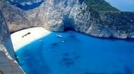 pacchetti vacanze, proposte vacanze, vacanze al mare