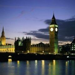 offerte viaggi last minute, agenti di viaggio, viaggi europa