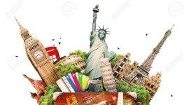 organizzazione viaggi di nozze, viaggi romantici, week end europa