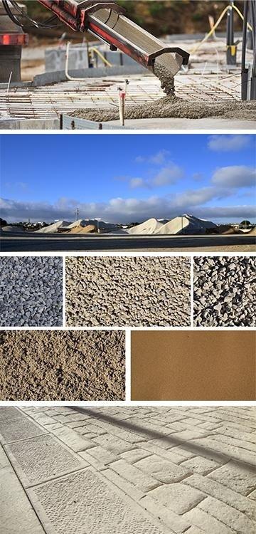 Blanco srl modica pavimenti in calcestruzzo