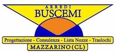 ARREDI BUSCEMI - LOGO