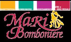 MARI BOMBONIERE E IDEE REGALO